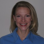 Dr. Kari Brown, DPT, SCS